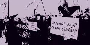 kadın-cinayetleri-9-eylül-2014